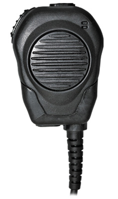 Speaker Microphones for Motorola XPR 6550