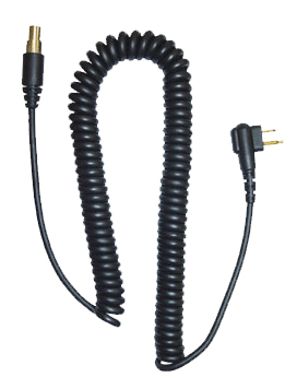 Headset Assembly Cable