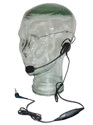 Razor Lightweight Headset for Nextel i325